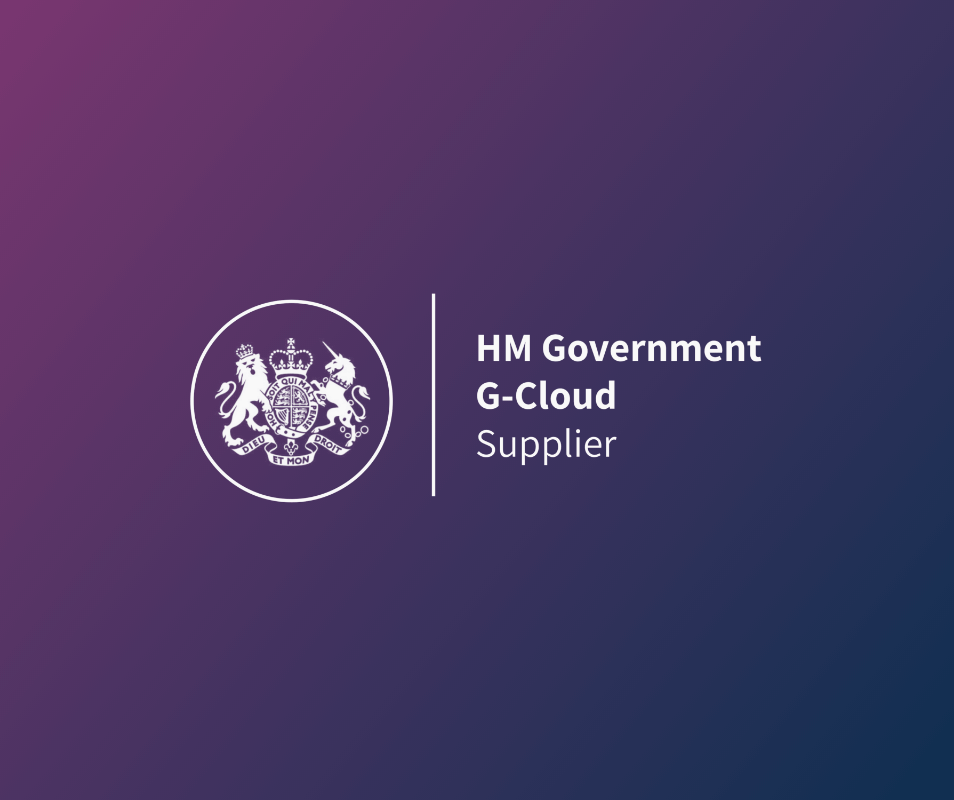 Allies supplies cloud support to GOV.UK Digital Marketplace