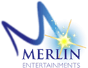Merlin Entertainments TV are one of the 9,000 plus organisations that use our technology